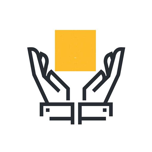 Sales Leaders/Facilitators
